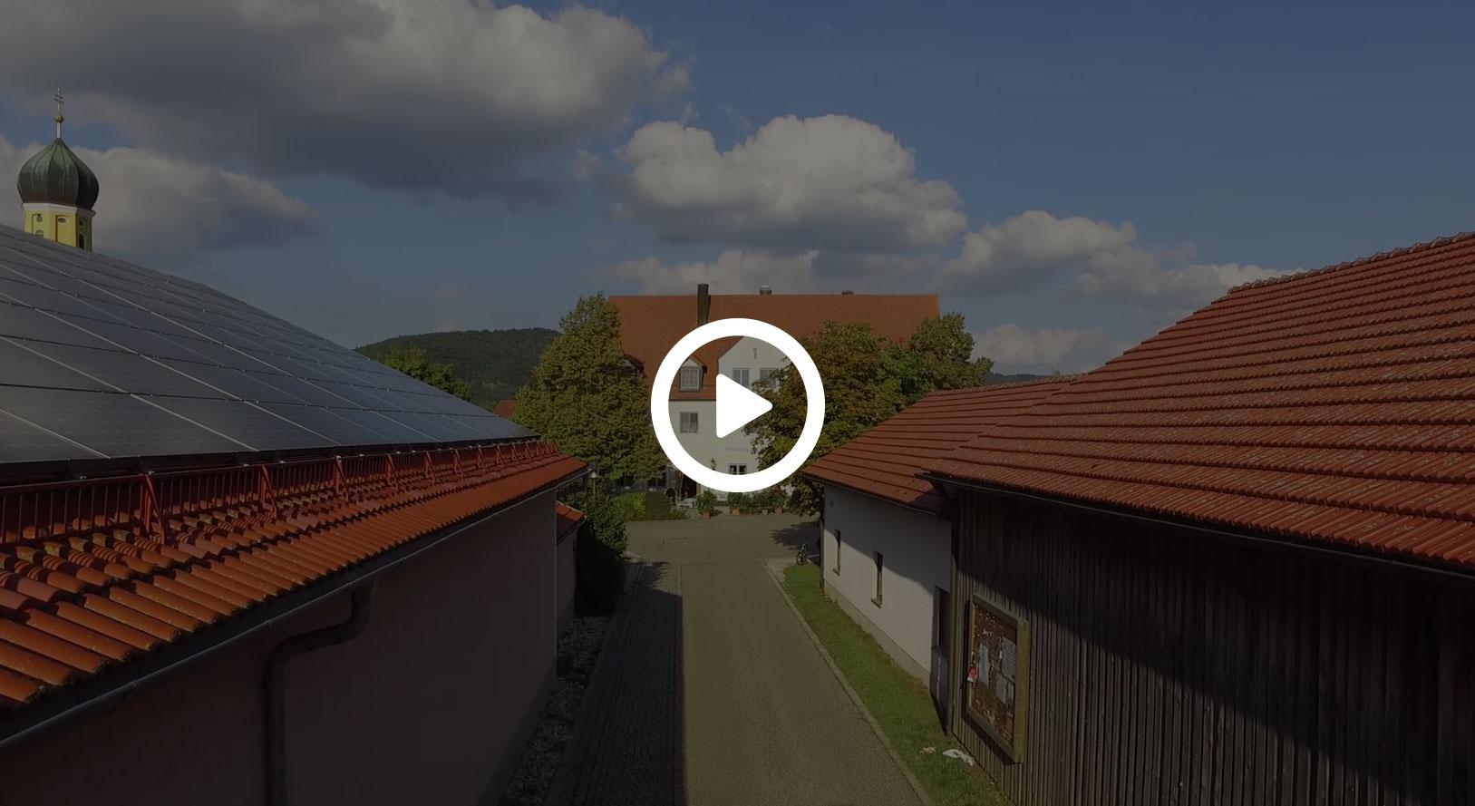 VorschauVideo
